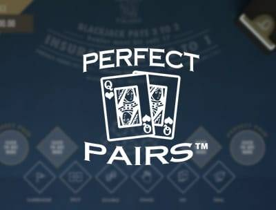 Perfect Pairs